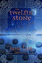 the-twelfth-stone