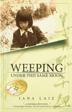 weeping-under-this-same-moon